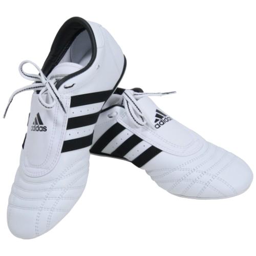 adidas chaussures taekwondo
