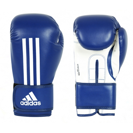 315e8a389 Martial arts equipment & uniforms   Tai Ji   Kung Fu   Taekwondo  Karate    Penchak Silat   MMA