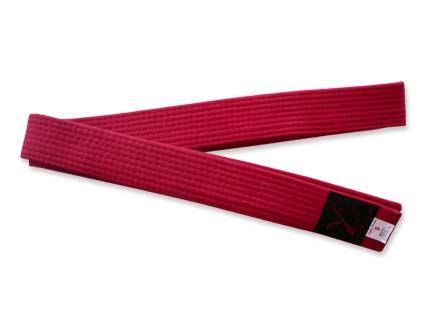 79cc6616e265 Accessoires, ceinture noire, ceinture brodée pour taekwondo, hapkido
