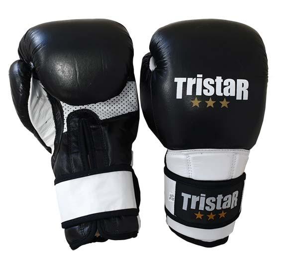 gants en cuir BAIEPING Gants de MMA gants de combat en cage sacs de sable pour arts martiaux Muay Thai entra/înement UFC boxe