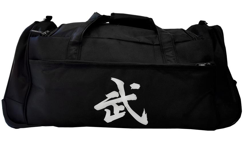 Grand sac de sport Prestige WU