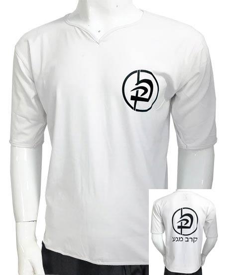 010f86df2411 Tee shirts