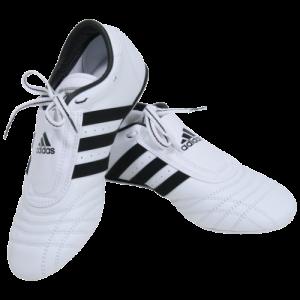 chaussures taekwondo adidas adilux,Chaussures taekwondo Adi