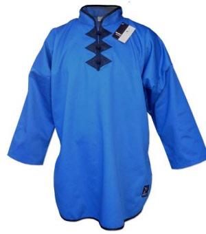 Kimono / Kung Fu, Wushu uniforms
