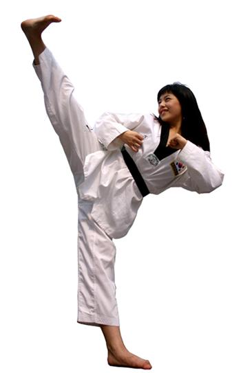 Boutique en équipement et matériel pour les arts martiaux